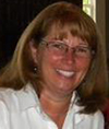 Picture of Linda Atwell